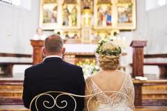 Zdjęcia ze ślubu - Fotografia Piotr Andrzejewski